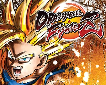 dragon ball fighterz story guide