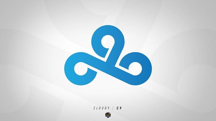 C9 - CLOUD9