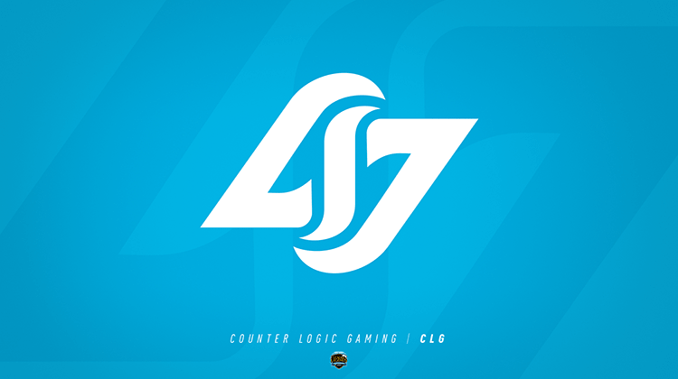 CLG - COUNTER LOGIC GAMING
