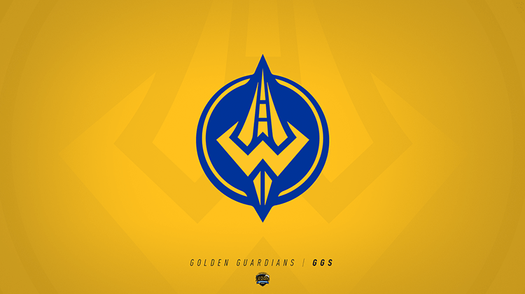 GGS - GOLDEN GUARDIANS