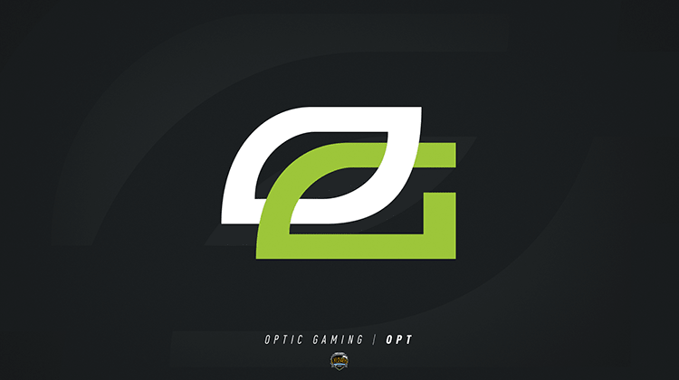 OPT - OPTIC GAMING