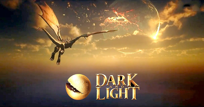 Dark and Light: January 2018 Update Patch Notes 3