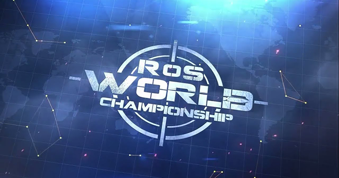 FAQs for Rules of Survival World Championship 3