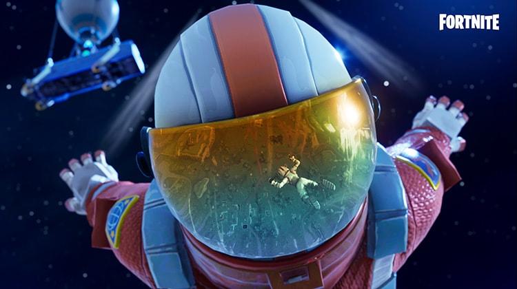 Fortnite Season 3 Battle Pass