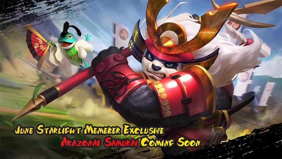 Akai Akazonae Samurai Screenshot 6