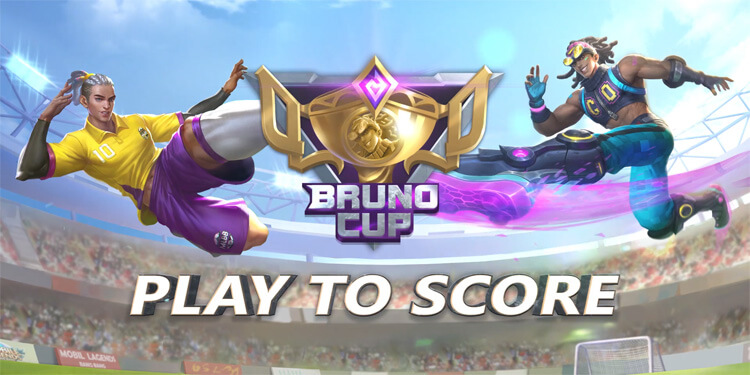 MLBB announces Bruno Cup 2018 1