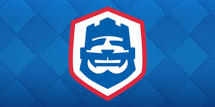 Clash Royale League LATAM teams announced! 2