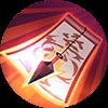 Ninjutsu: Soul Scroll