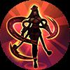 Ninjutsu: Equinox