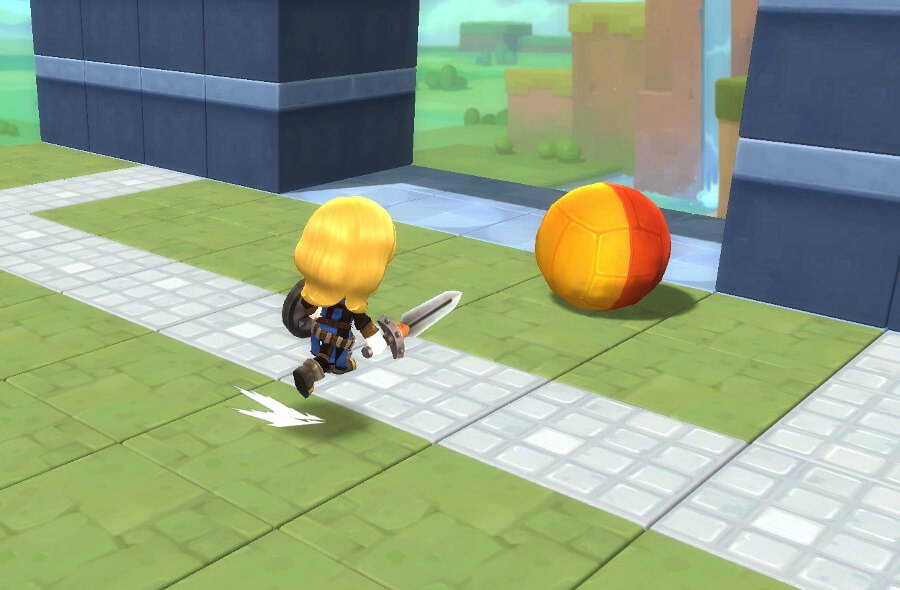 MapleStory2 Housing-Specific Chat Commands