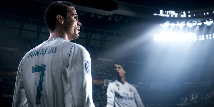 FIFA 19 launches worldwide on September 28 2