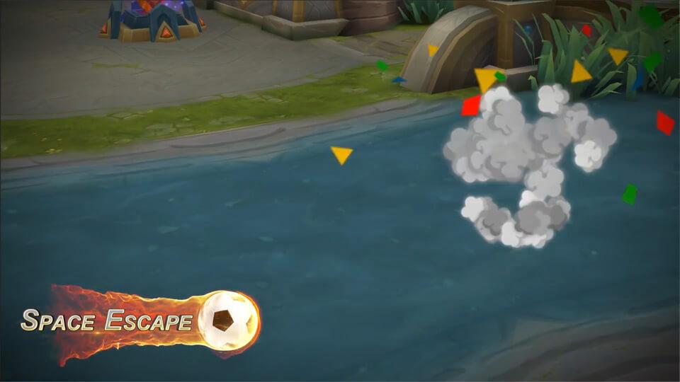 Harley Referee - Screenshot 4
