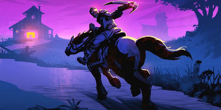 Realm Royale is now in Early Access on Steam 4