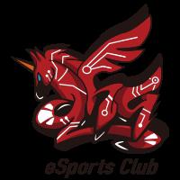 ahq e-Sports Club
