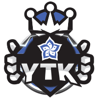 2018 Honor of Kings Champion Cup: Schedule, streams, and results