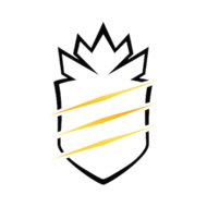 2018 Honor of Kings Champion Cup Winter Season