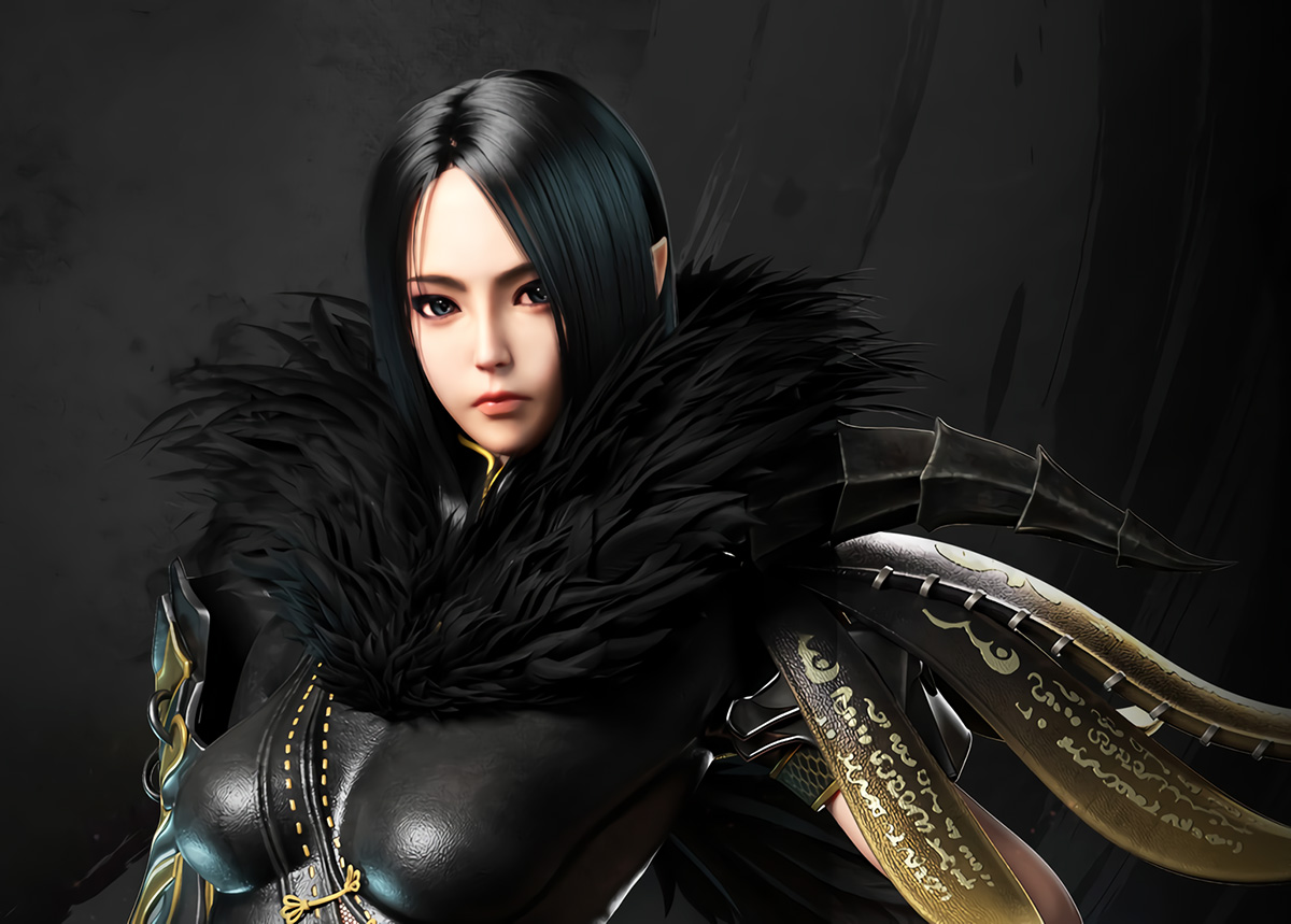 Blade & Soul Revolution: The Best Ways to Become Stronger