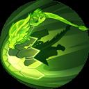 Dragon Leap