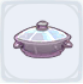 Advance Cooking Kit Logo