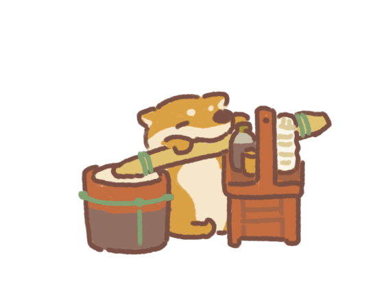 Beancurd Dessert