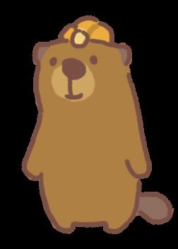 Beaver Engineer