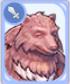 Bigfoot Card