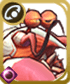 King Dramoh Card Void