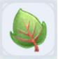 Leaf Of Yggdrasil