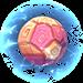 Marine Sphere