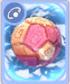 Marine Sphere Card