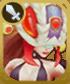 Maya Card Day