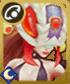 Maya Card Void