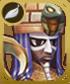Pharaoh Card Day