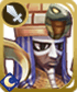 Pharaoh Card Night