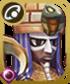Pharaoh Card Void