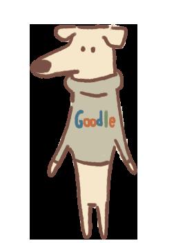Programmer's Dog