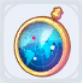 Shop Finder Logo