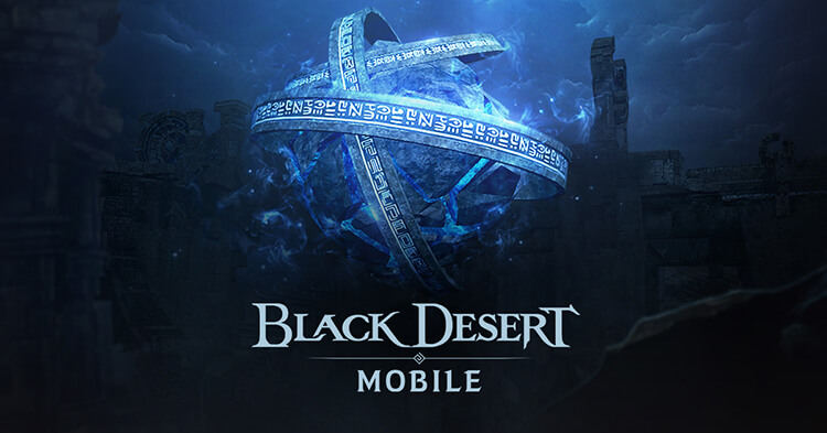 Black Desert Mobile Constellation: Everything You Need to Know