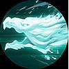 Black Desert Mobile: Mystic Preview